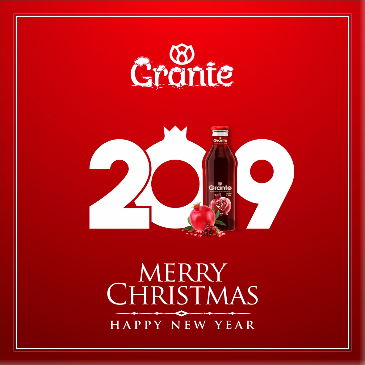 Grante_Happy New Year 2019.jpg