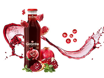 7 facts pomegranate grante2.jpg
