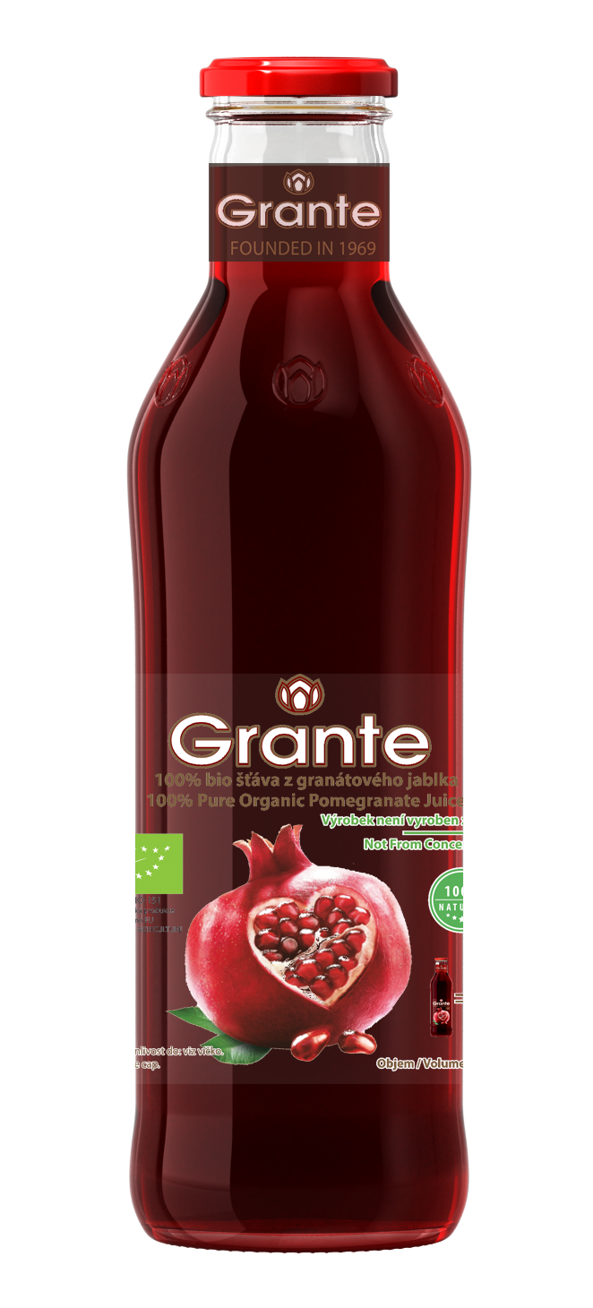 Bio pomegranate 750 ml GRANTE-2.png